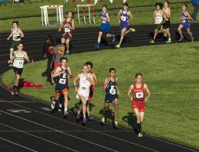 Boys-track-Field