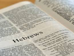 hebrews-photo-1