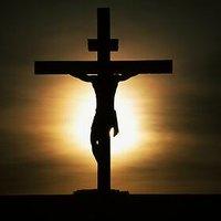 JesusChristontheCross.jpg~c200