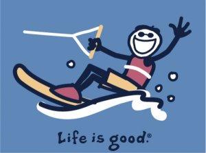 11__600xfloat=left_life_is_good