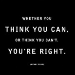 1-your-right-quote1