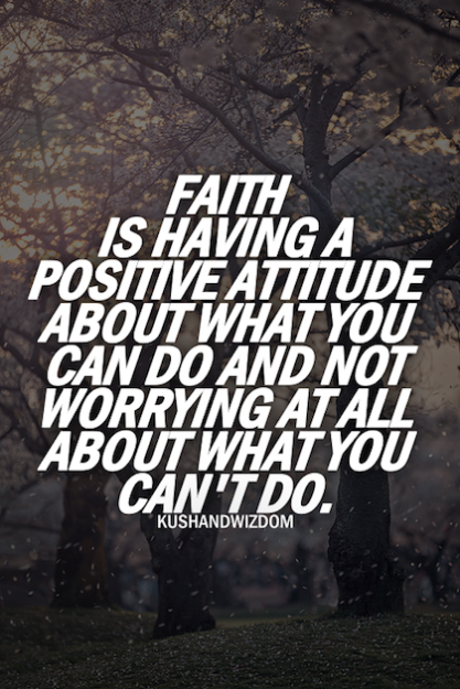27-faith-is-being-positive