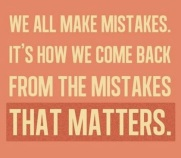 6-that-matters-quote