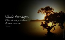 Inspirational-Quotes-hope-feeling-28748836-1280-800