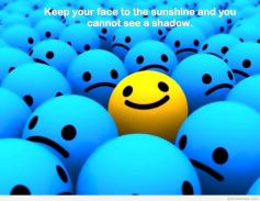 Stay-positive-quote-hd-wallpaper