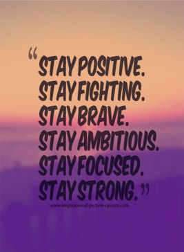 stay-positive-stay-strong