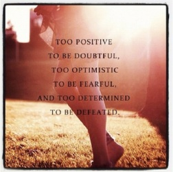 too-positive-quote