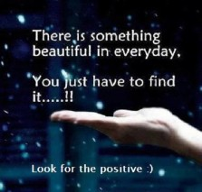 wpid-positive-quotes-about-life-5