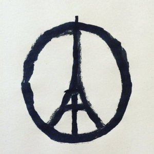 paris_peace