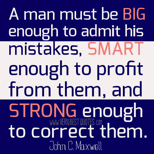 Inspirational Quotes For Strong Men Purpose Principles Passion