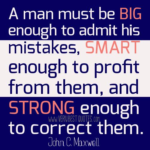 Inspirational Quotes For Men Fascinating Inspirationalquotesforstrongmen Purpose Principles Passion