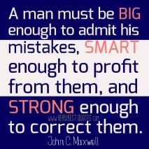 Inspirational-quotes-for-strong-men.