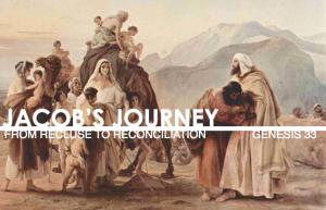 jacobs-journey-3