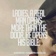 ladiesmenopenbible