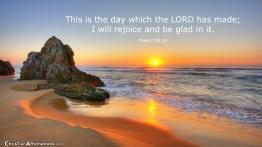 Psalm118_24