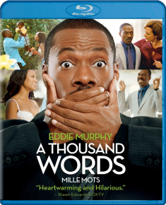 a-thousand-words-blu-ray-cover
