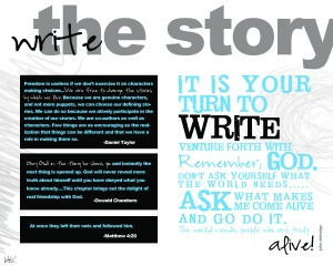 Write-the-Story-Image-3