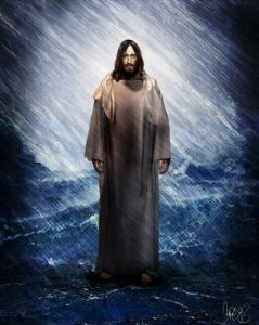 jesus-in-the-storm