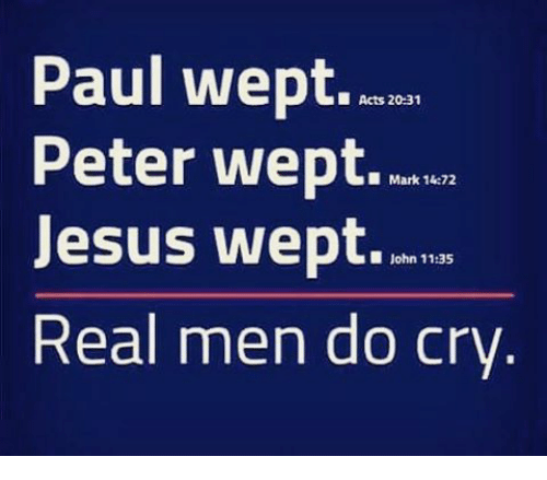 paul-wept-acts-20-31-peter-mark-14-72-jesus-wept-john-10580296