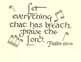 praise_psalm_150-6.161213625_std