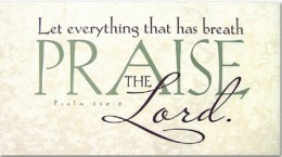 Praise_the_Lord